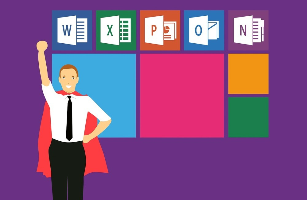 Få tips og tricks til Office 365